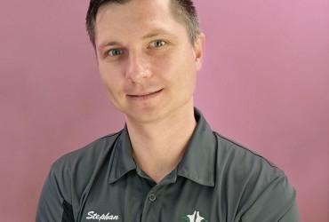 Stephan Koloylo