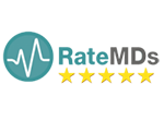 Rate Medical Doctors Reviews 1