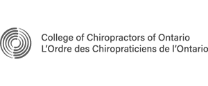 College of Chiropractors Ontario