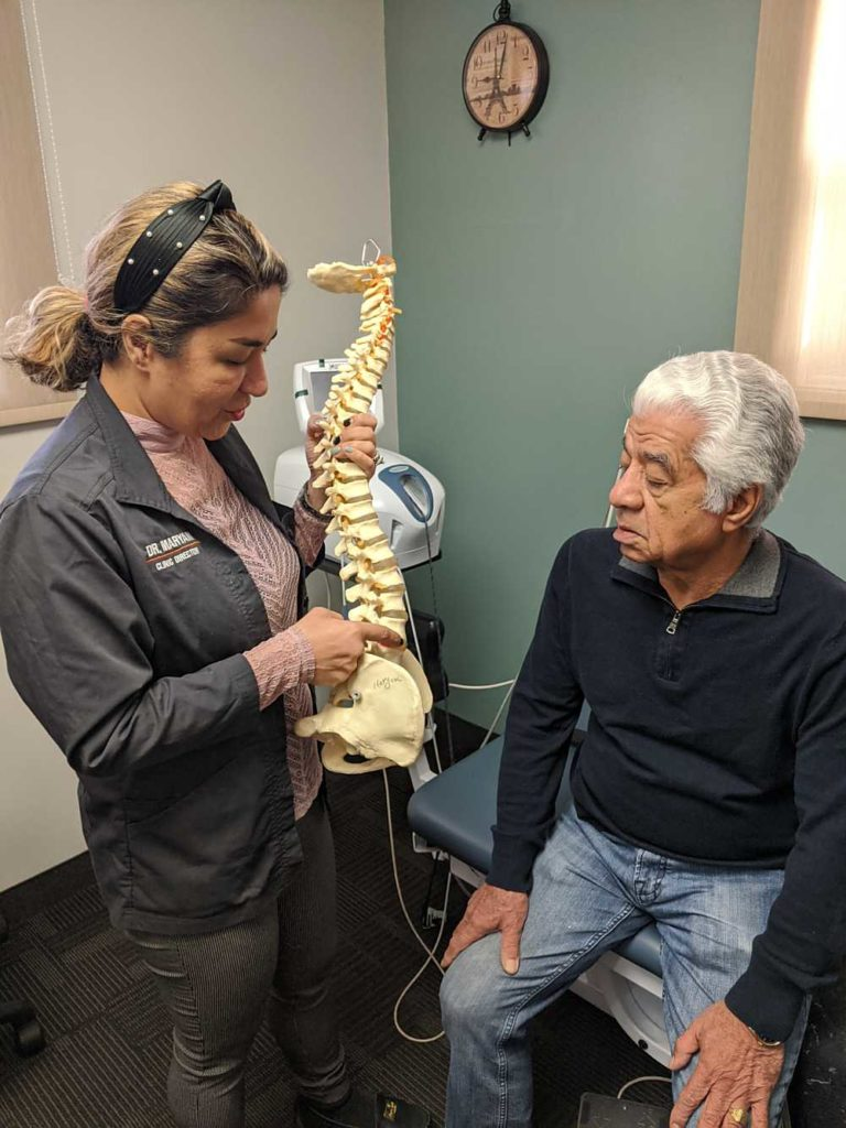 Chiro-Services-in-Ottawa