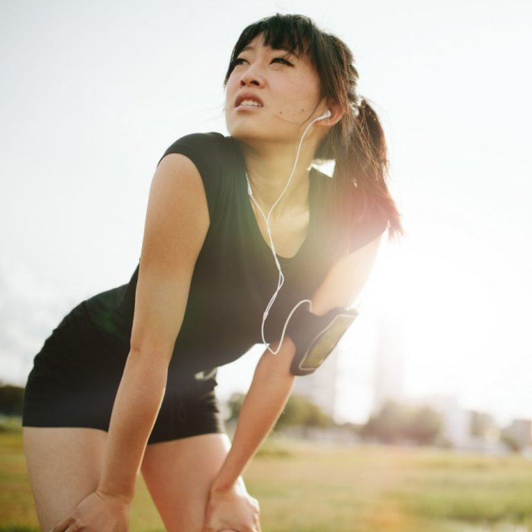 Chinse-Girl-Sports-Pain-Free-Chiropractic