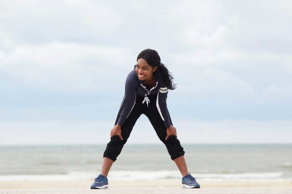 physio-ottawa--Lady-doing-kneee
